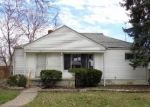Foreclosed Home in Oak Park 48237 21300 WESTHAMPTON ST - Property ID: 3274470