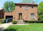 Cleveland 44134 OH Property Details