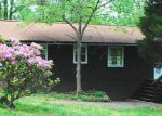 Foreclosed Home in Front Royal 22630 47 FAR VIEW LN FRNT ROYAL - Property ID: 3275270