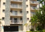 Foreclosed Home in Miami Beach 33139 1820 JAMES AVE APT 5E - Property ID: 3276218