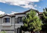 Gilbert 85295 AZ Property Details