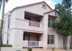 Foreclosed Home in Mesa 85210 2855 S EXTENSION RD UNIT 259 - Property ID: 3276539