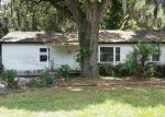 Foreclosed Home in Plant City 33563 1002 W CHERRY ST - Property ID: 3278600