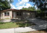 Foreclosed Home in Deland 32724 707 LAISY DR - Property ID: 3279315