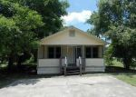 Foreclosed Home in Deland 32720 512 W BARTLETT ST - Property ID: 3279317