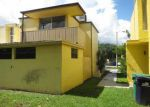 Foreclosed Home in Miami 33177 20120 SW 123RD DR - Property ID: 3282930