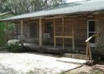Foreclosed Home in Tampa 33617 5218 CHILKOOT ST - Property ID: 3283413