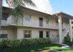 Foreclosed Home in Pompano Beach 33063 5501 LAKESIDE DR APT 104 - Property ID: 3283438