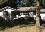 Jacksonville 32246 FL Property Details