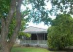 Foreclosed Home in Saint Augustine 32084 3224 TINDALL FARMS RD - Property ID: 3283813