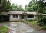 Foreclosed Home in Deland 32720 732 W FLORENCE AVE - Property ID: 3283897
