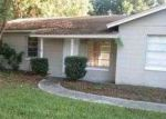 Foreclosed Home in Oviedo 32765 765 RICH DR - Property ID: 3284006