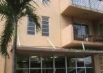 Foreclosed Home in Hialeah 33014 6950 W 6TH AVE APT 506 - Property ID: 3284024