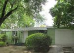 Foreclosed Home in Vallejo 94589 133 HOWARD AVE - Property ID: 3284115