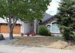Foreclosed Home in Redding 96003 489 REDDINGTON DR - Property ID: 3284216