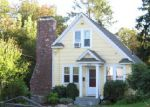 Foreclosed Home in Waterbury 06708 109 LEDGESIDE AVE - Property ID: 3284783