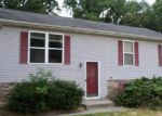 Foreclosed Home in Chesapeake Beach 20732 6320 6TH ST - Property ID: 3285175