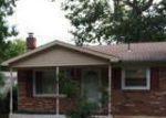 Woodbridge 22193 VA Property Details