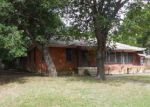 Dallas 75216 TX Property Details