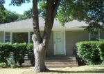 Lincoln 68505 NE Property Details