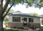 Foreclosed Home in Sparks 89431 601 OAKWOOD DR APT 3 - Property ID: 3287009