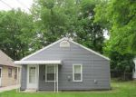 Akron 44306 OH Property Details