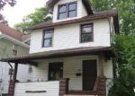 Akron 44305 OH Property Details