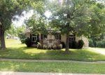 Cincinnati 45231 OH Property Details