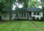 Foreclosed Home in Ashtabula 44004 3336 LINCOLN DR - Property ID: 3287410