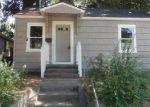 Foreclosed Home in Portland 97211 2724 NE SARATOGA ST - Property ID: 3287669