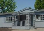 Foreclosed Home in Medford 97501 347 NORTHRIDGE TER - Property ID: 3287686
