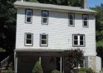 Foreclosed Home in Pittsburgh 15205 194 CHARTIERS AVE - Property ID: 3287841