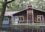Foreclosed Home in Bushkill 18324 102 POCONO BLVD - Property ID: 3287863