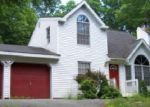 Foreclosed Home in Dingmans Ferry 18328 140 TOWNSEND CIR - Property ID: 3287887