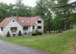 Foreclosed Home in Milford 18337 181 CHOKEBERRY DR - Property ID: 3287925