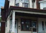 Foreclosed Home in Philadelphia 19111 537 GILHAM ST - Property ID: 3287953