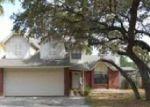 San Antonio 78251 TX Property Details