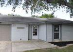 San Antonio 78250 TX Property Details