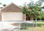 Foreclosed Home in Dallas 75217 8618 TORREON CT - Property ID: 3288364