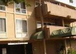 Foreclosed Home in Hayward 94544 260 INDUSTRIAL PKWY APT 18 - Property ID: 3288524