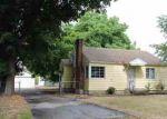 Spokane 99206 WA Property Details