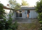Tacoma 98444 WA Property Details