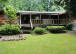 Foreclosed Home in Longview 98632 191 MCADAMS RD E - Property ID: 3288849