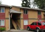 Foreclosed Home in Tacoma 98445 10214 13TH AVENUE CT E APT D - Property ID: 3288862