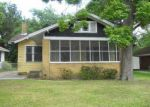 Foreclosed Home in Mobile 36604 202 N LAFAYETTE ST - Property ID: 3289345