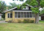 Mobile 36604 AL Property Details