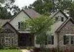 Foreclosed Home in Daphne 36526 27978 OAKACHOY LOOP - Property ID: 3289352