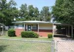 Foreclosed Home in Phenix City 36867 2806 3RD AVE - Property ID: 3289375