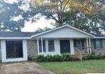 Foreclosed Home in Sylacauga 35150 204 SARA LYNN DR - Property ID: 3289383