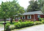 Foreclosed Home in Warner Robins 31093 112 SHERRY DR - Property ID: 3290086